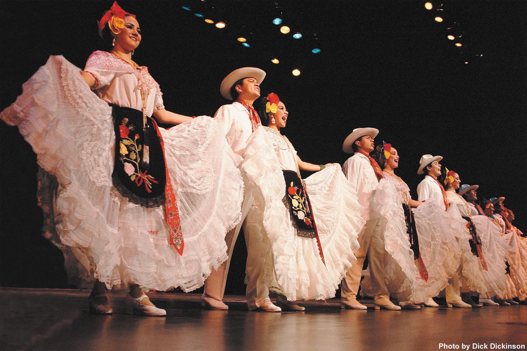 Loco mexican fiesta - 2 1