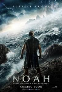 Noah-2014-movie-poster-hd-photo