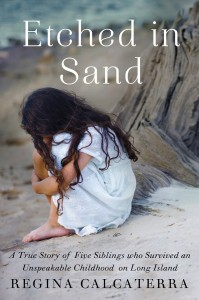 Etched in Sand cover-2