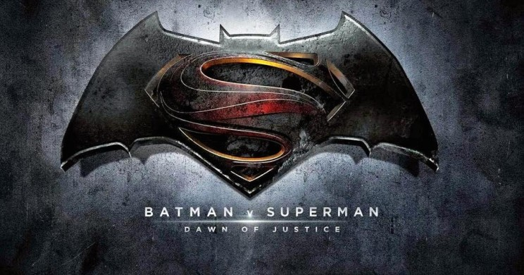 102597285-Batman-vs-Superman.1910x1000