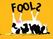 fools-feature2-1170x585