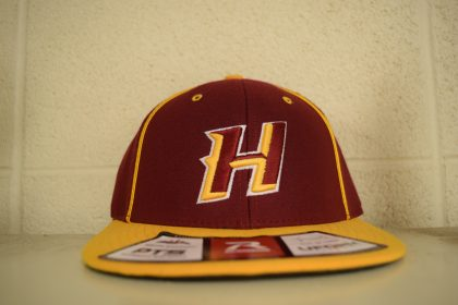 Hats ($20-29) : Various hats to choose from on book store. Check out for their colorful hats